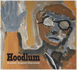 Buy the Hoodlum Album by Russell August Stanziale